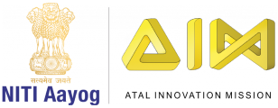 Kalinga Institue Industrial Technology Logo